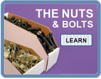 nutsandbolts_button