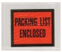 Packing_Lists_En_4d36108257494.jpg