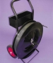 Mobile_Cart_for__4d30bd0d16f56.jpg